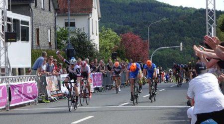 21-05-2017_Radmeisterschaft-U23_09
