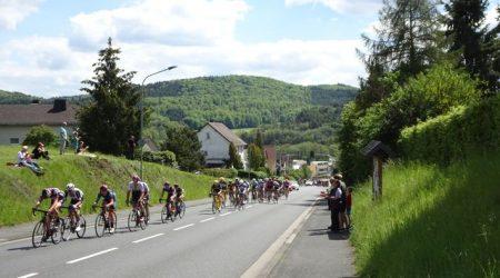 21-05-2017_Radmeisterschaft-U23_11