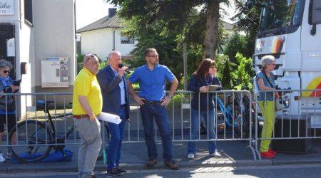 21-05-2017_Radmeisterschaft-U23_14