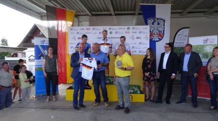 21-05-2017_Radmeisterschaft-U23_02