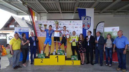 21-05-2017_Radmeisterschaft-U23_03