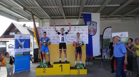 21-05-2017_Radmeisterschaft-U23_04