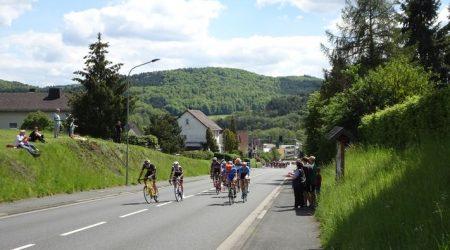 21-05-2017_Radmeisterschaft-U23_12