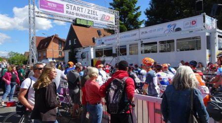 21-05-2017_Radmeisterschaft-U23_13
