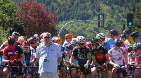 21-05-2017_Radmeisterschaft-U23_16