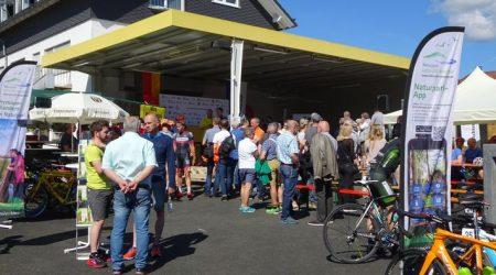 21-05-2017_Radmeisterschaft-U23_17