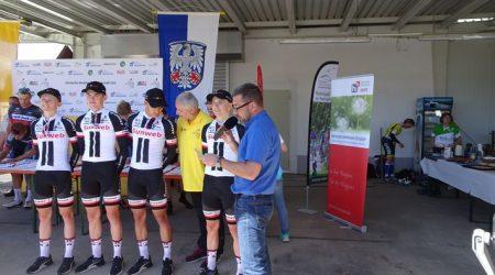 21-05-2017_Radmeisterschaft-U23_18