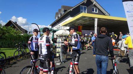 21-05-2017_Radmeisterschaft-U23_20