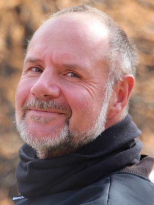 (c) Jörg Wegerhoff