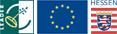 Leader, EU und Hessen
